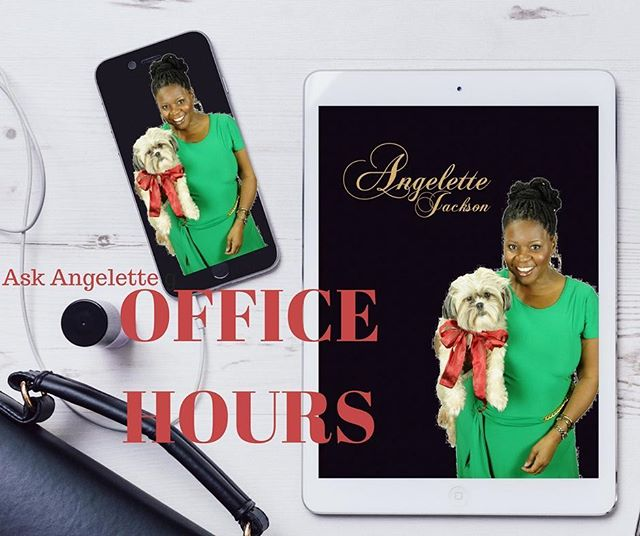 Hi Rockin' Realtors!  Today rather than doing tip Tuesday I decided to open Office hours. So for the next hour I'll be here answering real estate business questions. For more tips and more time with me Ladies join our Facebook group female real estate agents Rock go to http://femalerealtorsrock and ladies and gentlemen join the VIP list http://bit.ly/rebiztips