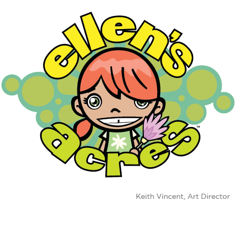 Ellens.jpg