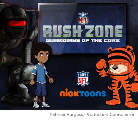 RushZone.jpg