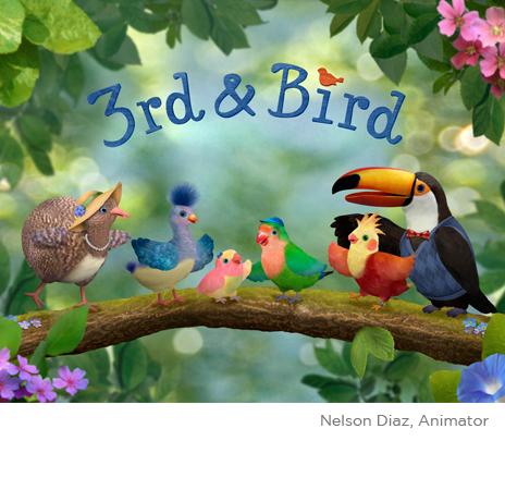 3rdAndBird.jpg