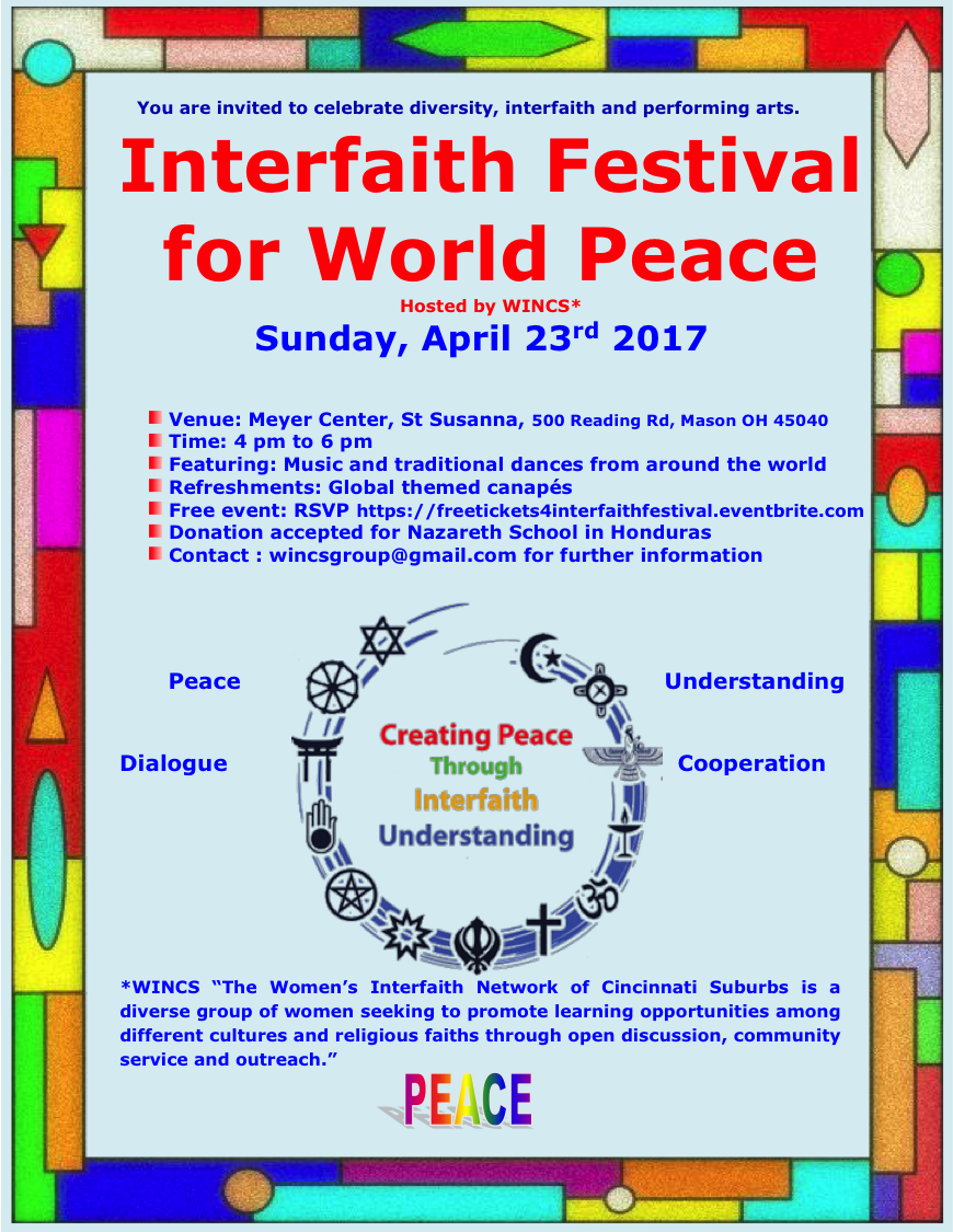 4-2017InterfaithFestival.png