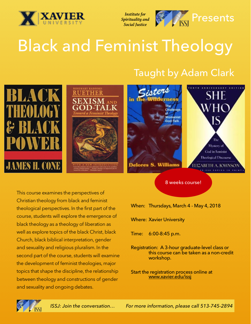 1-2018 Black and Feminist Theology 2018.png