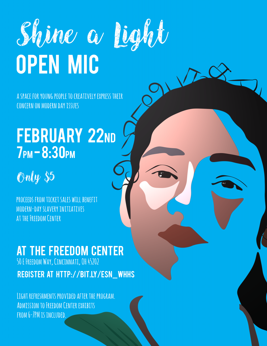 2-2018Open mic poster final .png