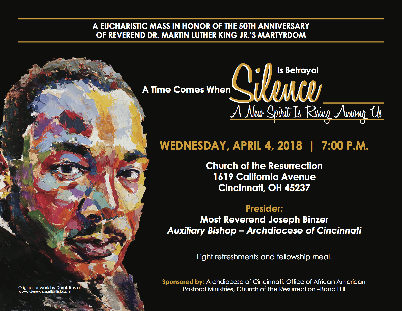 4-2018 Dr. King Mass Flyer.png