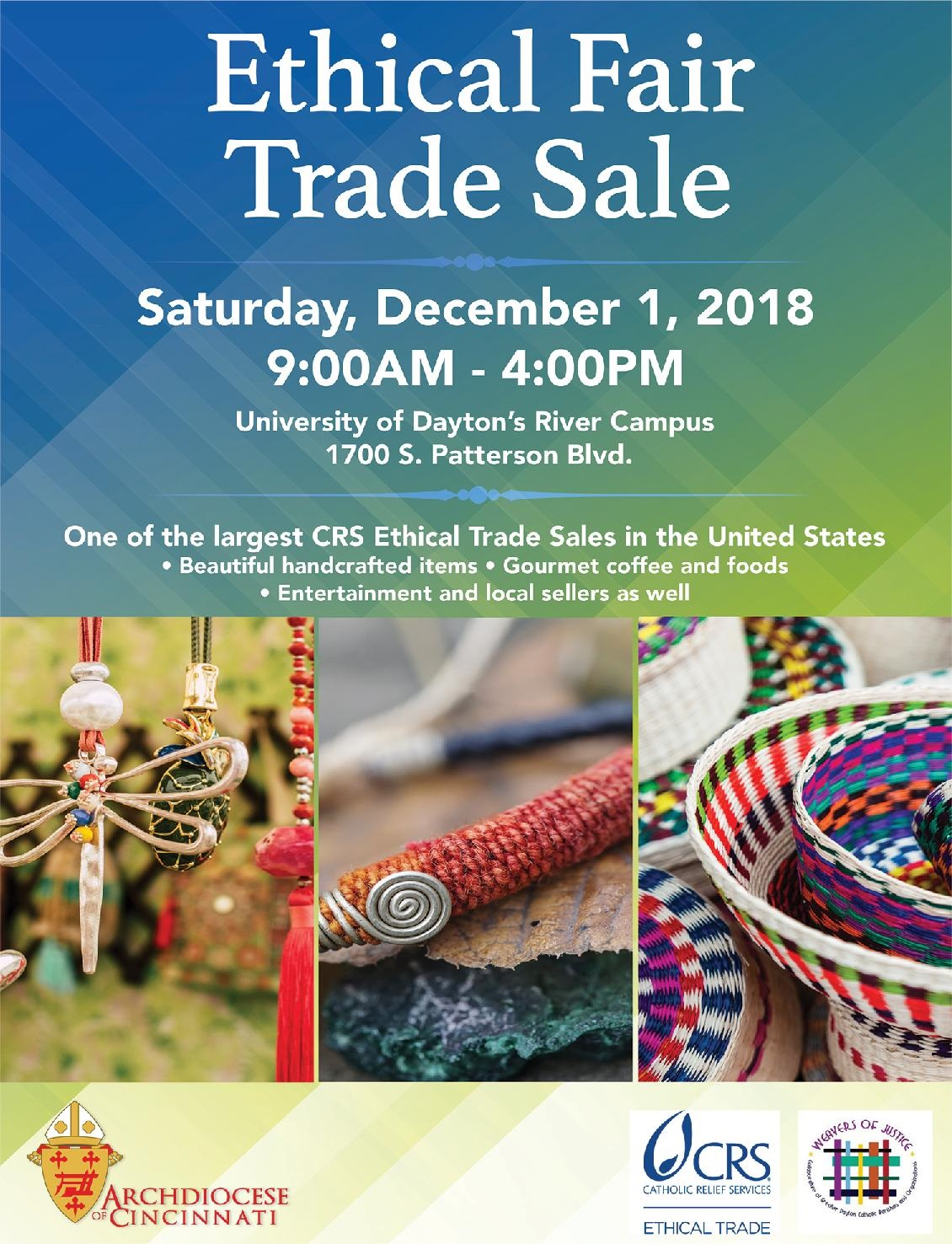 12-2018-Ethical-Fair-Trade-Flyer-small-page-001.jpg