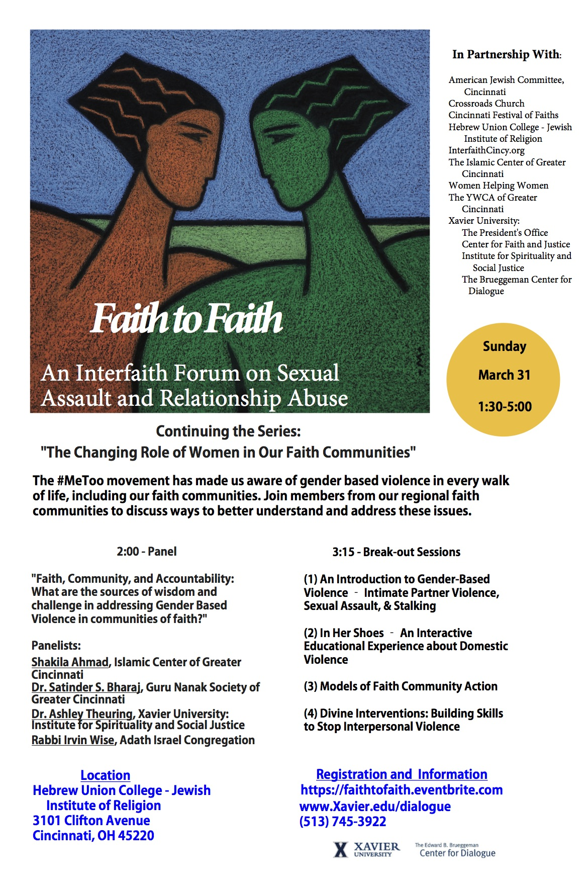 3-2010Faith to Faith Poster 2.jpg