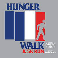5-2019HungerWalk.jpg