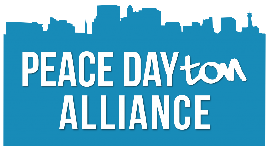 PeaceDaytonBadgeAlliance1200-1024x554.png