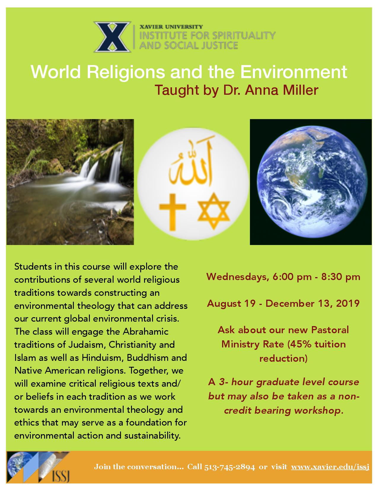 8-2019world-religions-and-environment-fall-2019-page-001.jpg