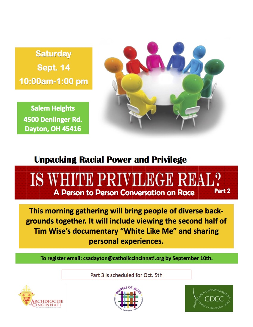9-2019IsWhitePrivilege Real part2 flier.jpg