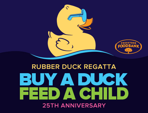 9-2019DonationRubberDuckHunger.jpg