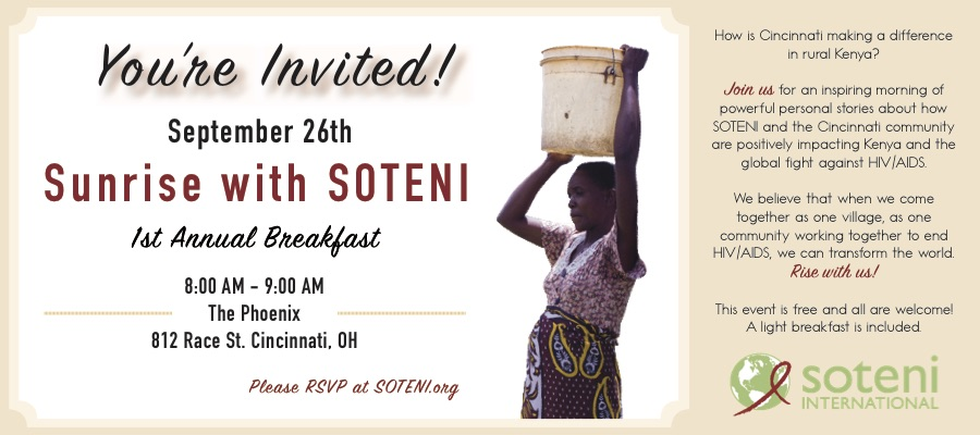 9-2019formal sunrise with soteni invitation.jpg