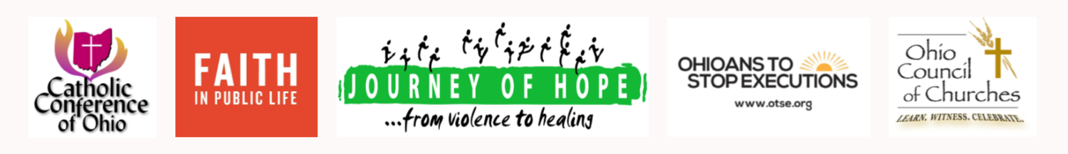 Journey of Hope.png