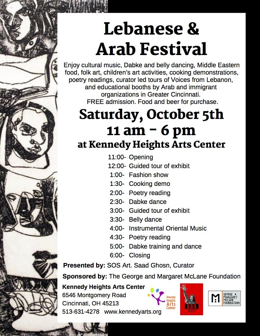 10-2019Lebanese and Arab Festival Flyer.jpg