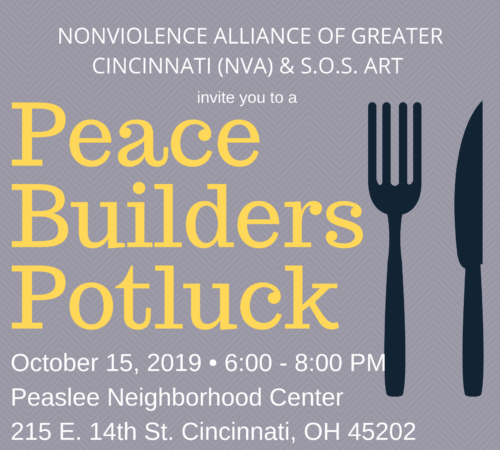 10-2019Peace-Builders-Potluck-October-Copy-e1566828105697.png