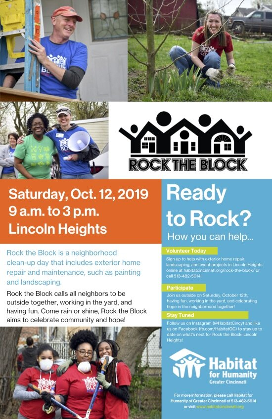 10-2019 RTB Lincoln Heights Interest Flyer FINAL _2_.jpg