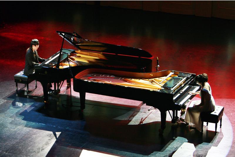 2010.04-Shanghai-Piano-Duo.jpg