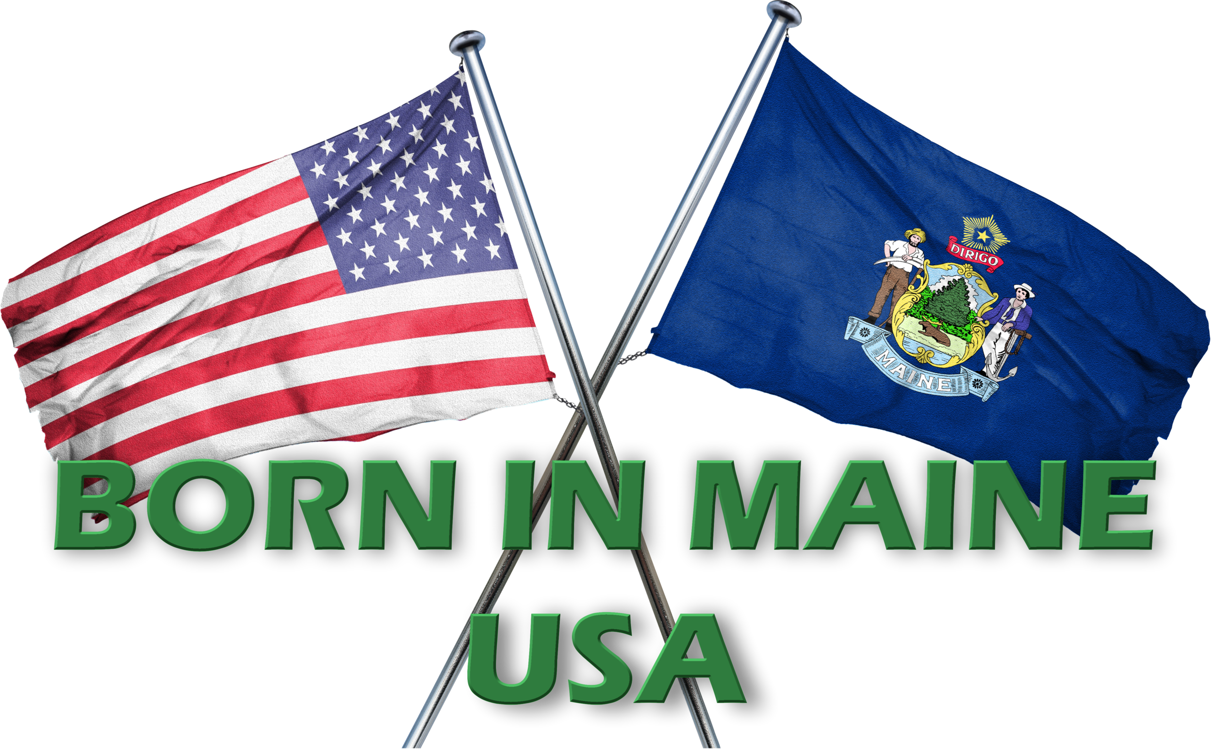 BornInMaine.png