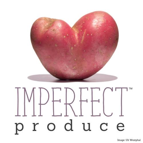 Imperfect_produce_logo.jpg