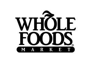 Whole_Foods_Market_Logo_Black150.png