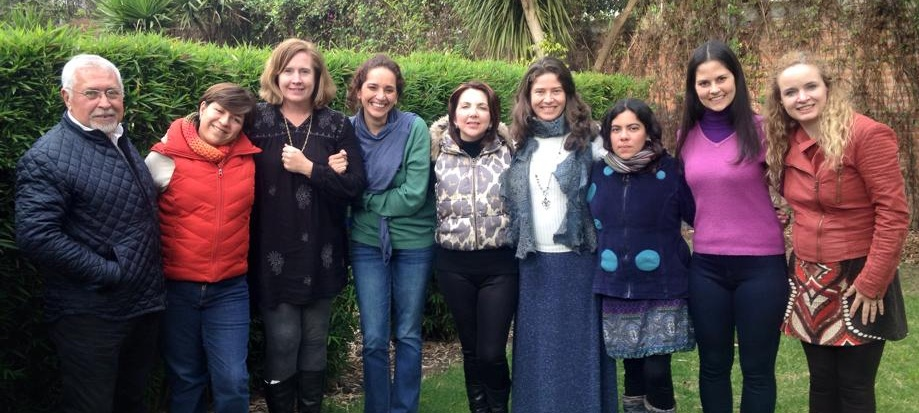 Grupo Entrenamiento Mexico 2015.jpg