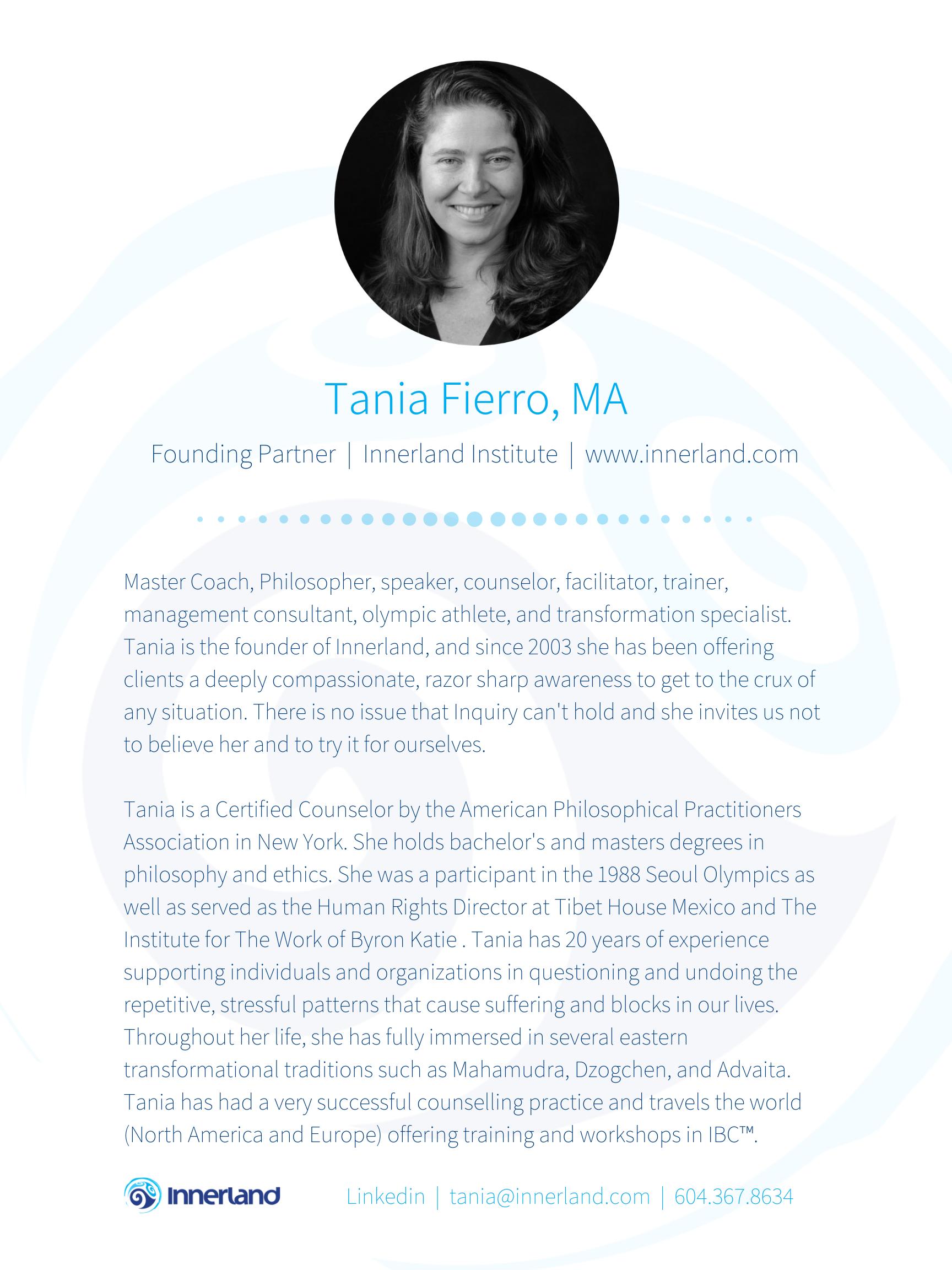 Tania Fierro, MA BIO (1) copy.png
