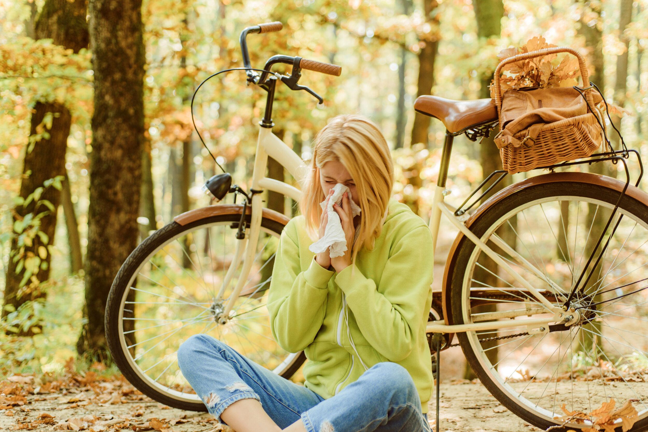 IV Therapy seasonal allergy.jpeg