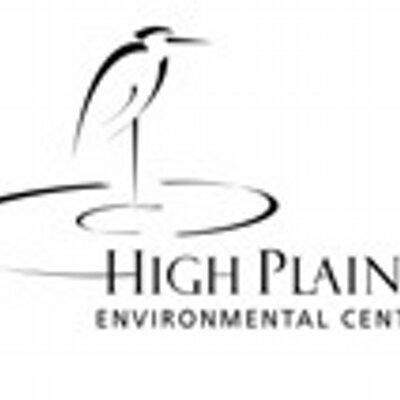 HPEC_logo_400x400.jpg