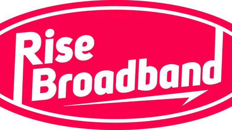 www.risebroadband.com