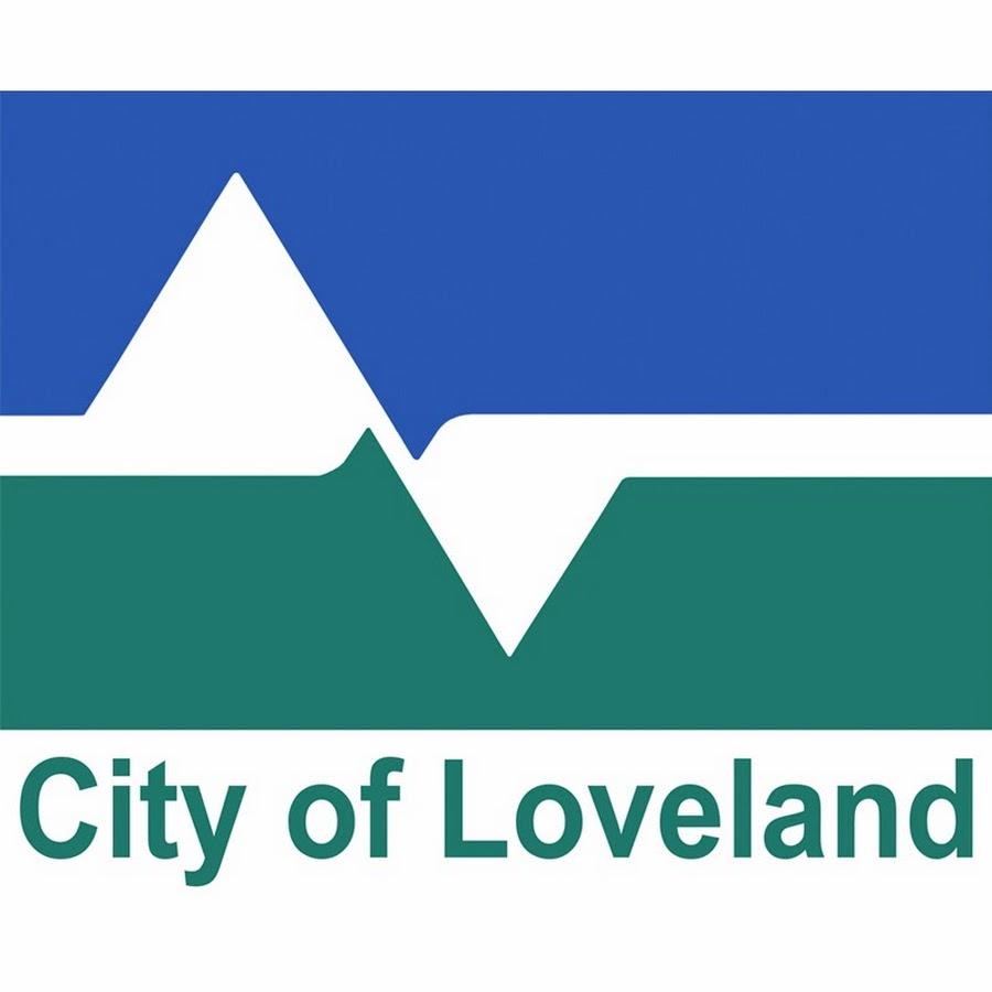 http://www.cityofloveland.org/