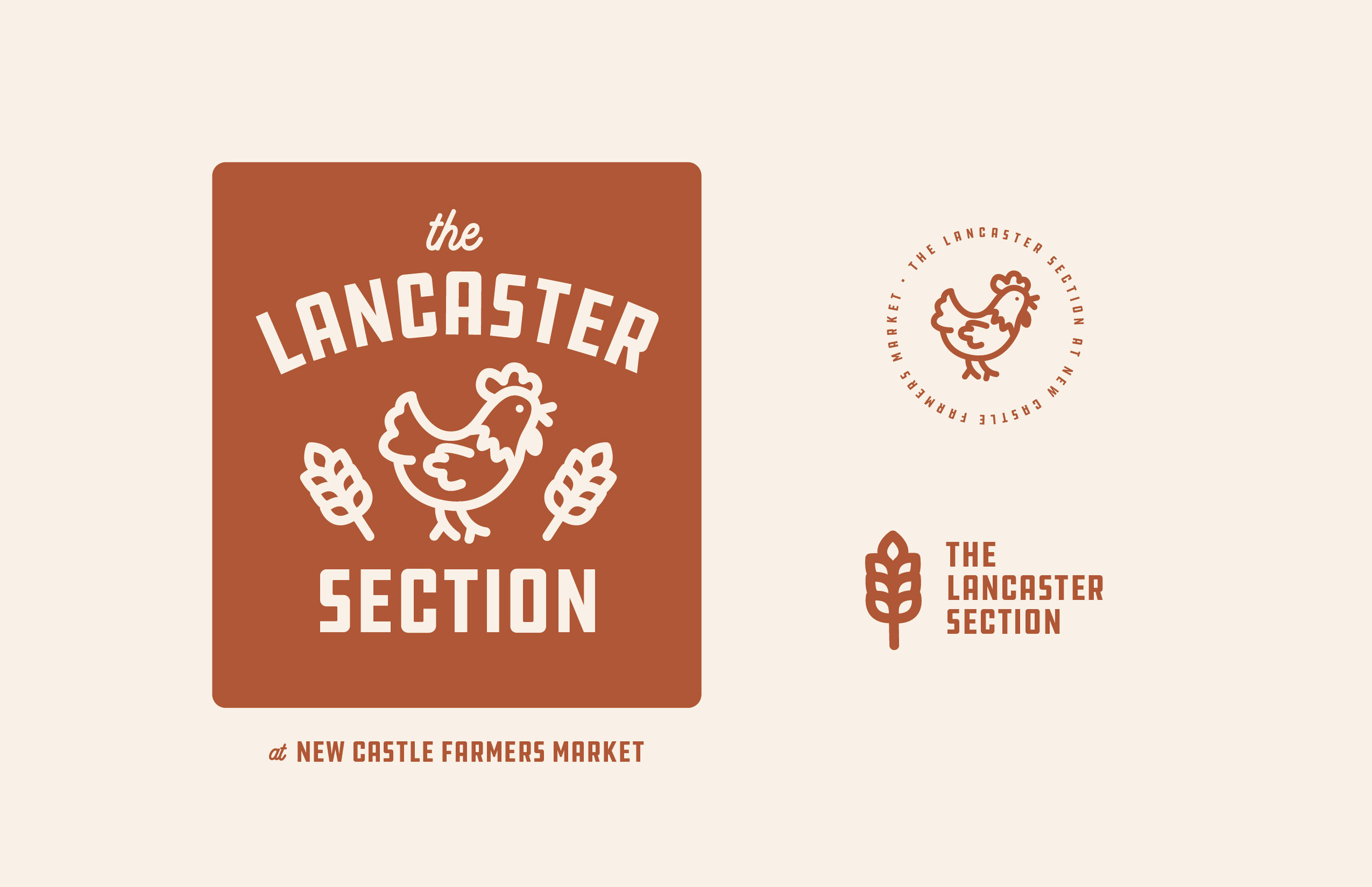 Lancaster Section_Red Wheat & Chicken Icon.jpg
