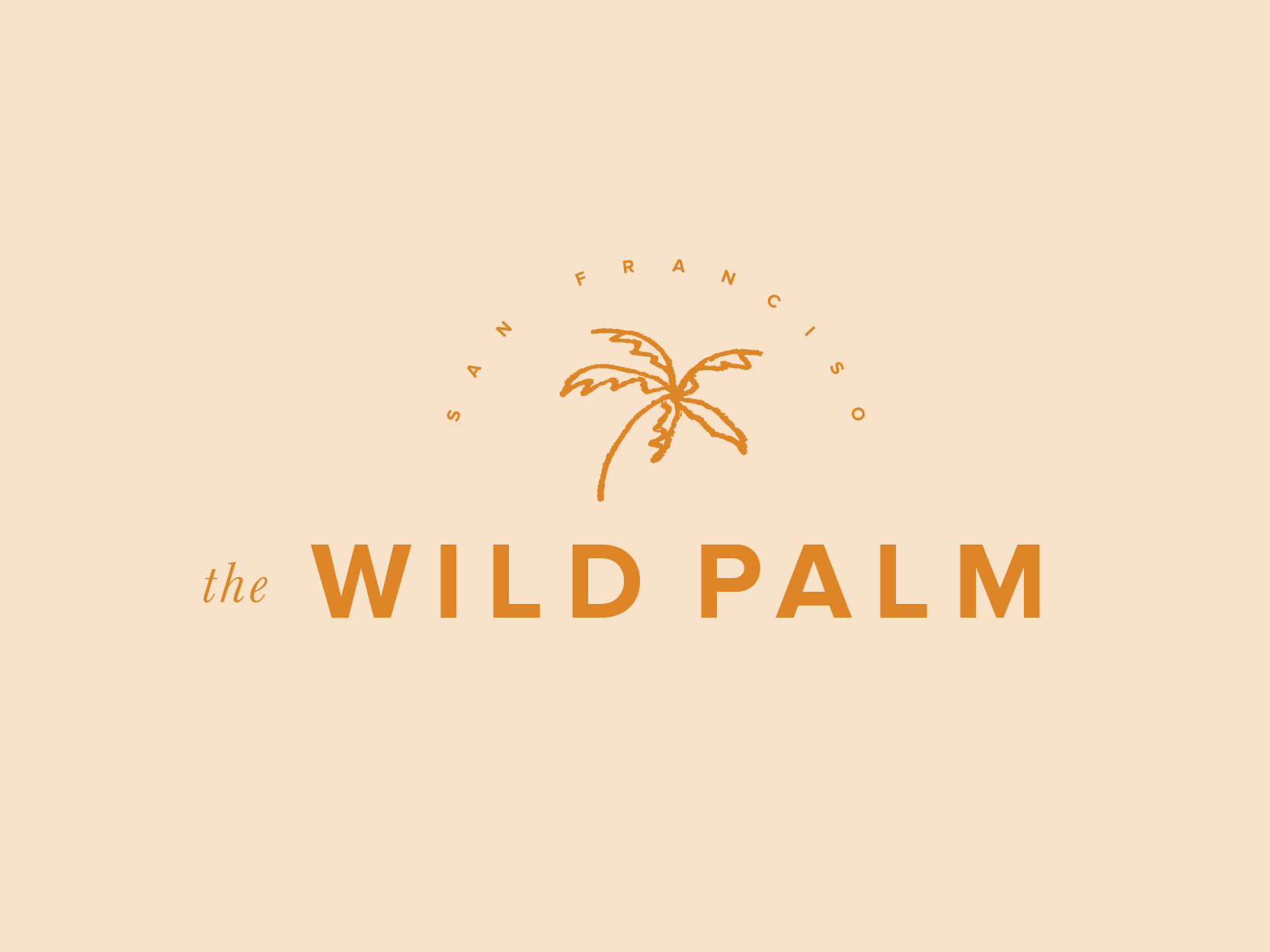 the Wild Palm-06.png