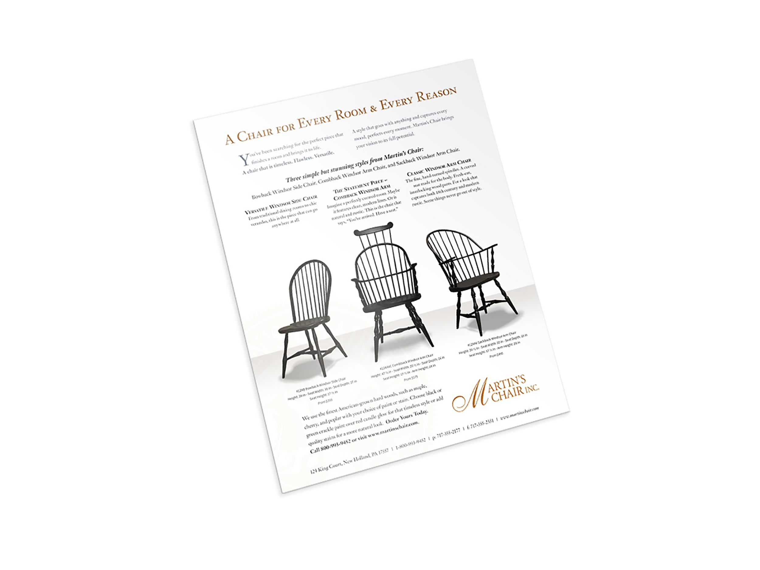 Martins-Chair-Trade-Show-Handout.jpg