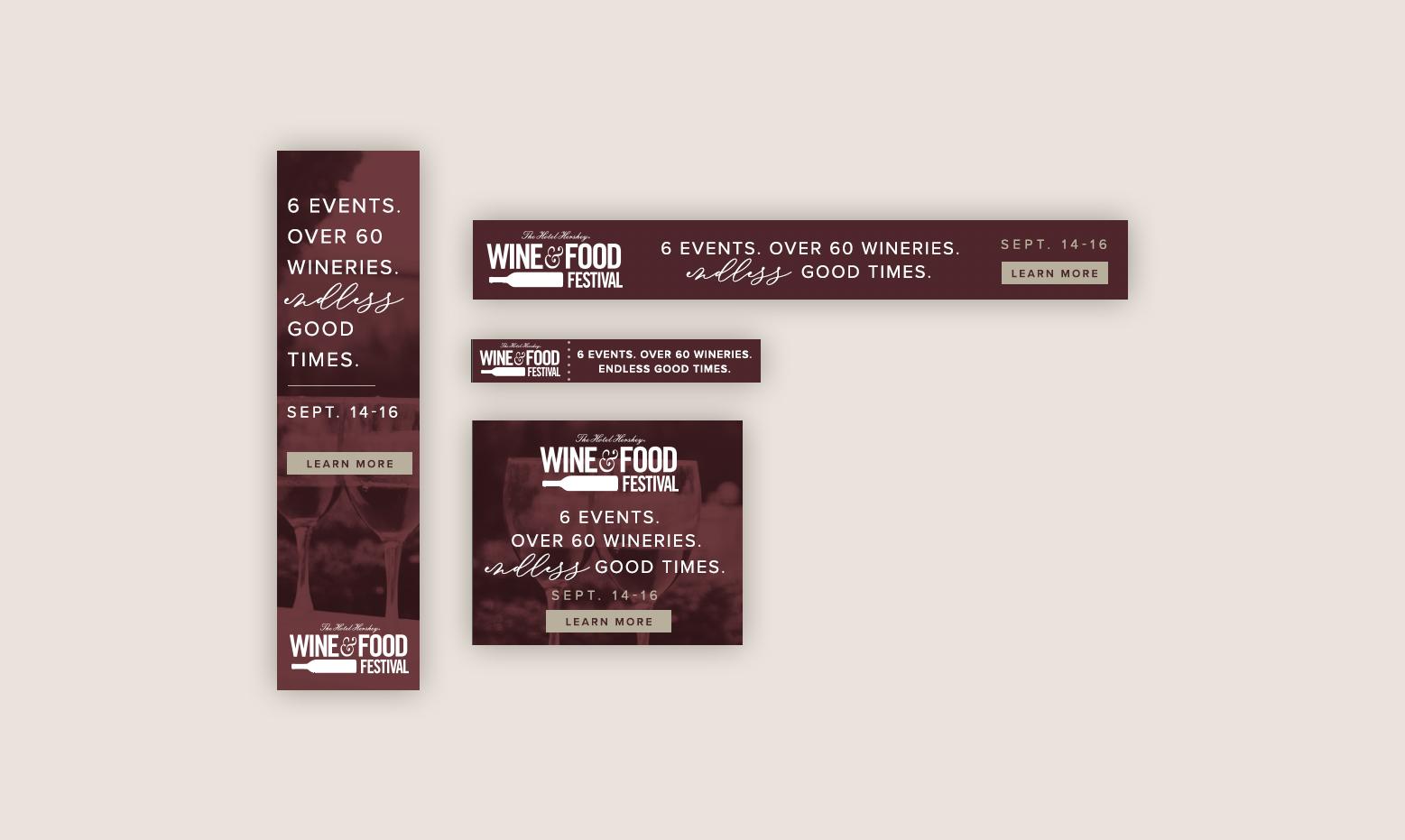 W&FF Digital Ads.jpg