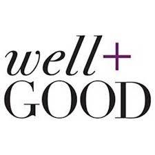 Well + Good