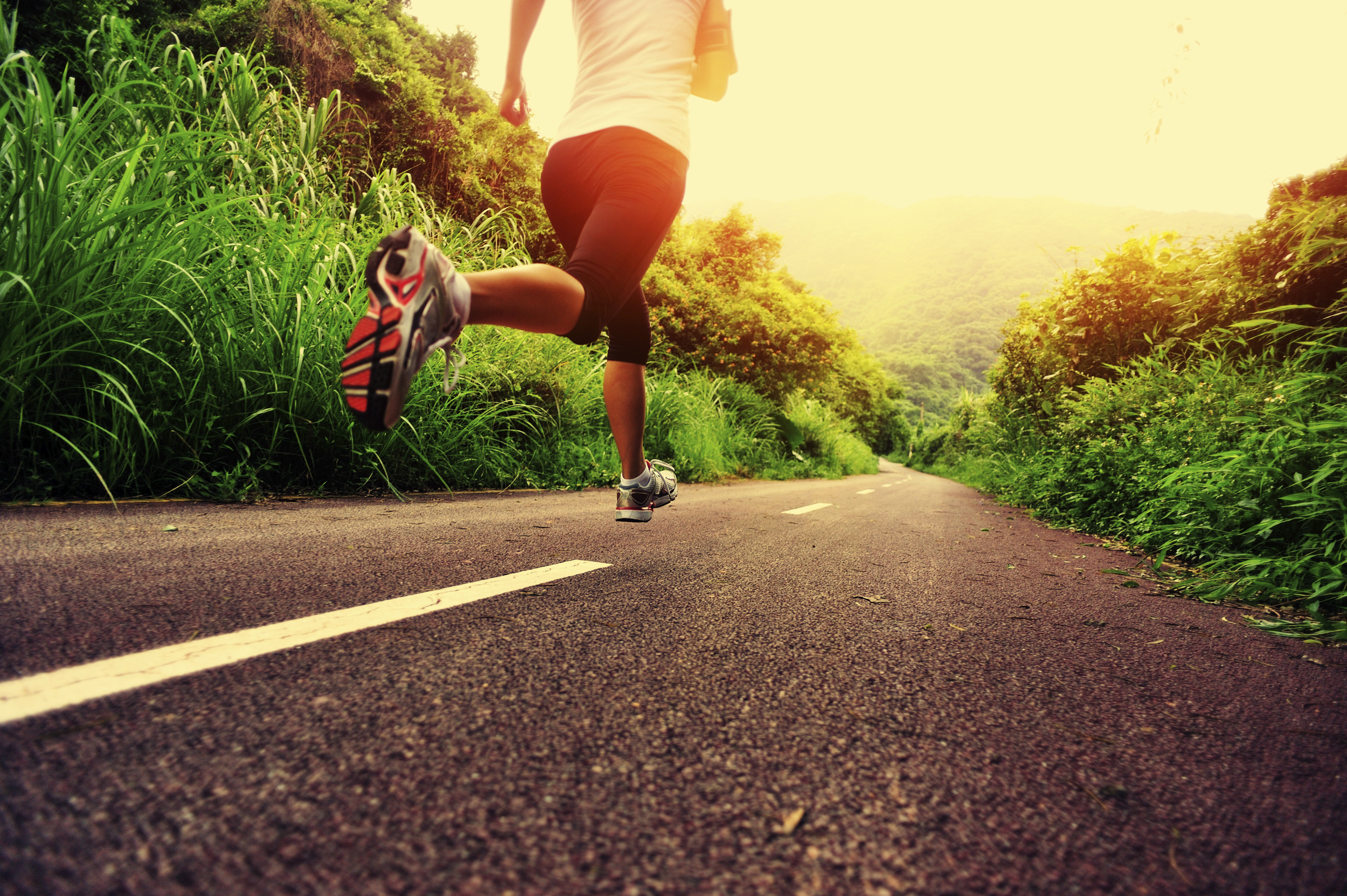 Training Plans   Our most flexible and customizable plans. Use these plans for any goal or race: 5k, 10k, half or marathon.