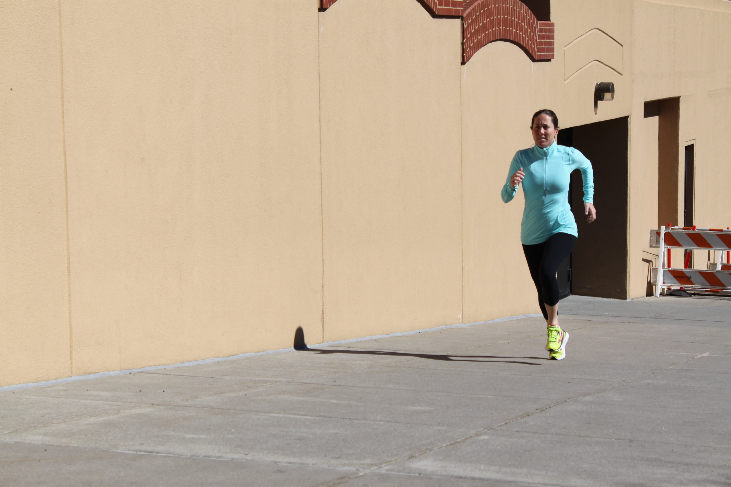 half marathon Gym tank run 5K 10K running team fitness marathon Running Tank Run all the Miles Drink all the Coffee workout tank