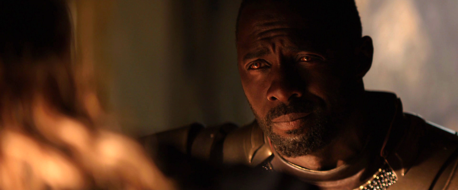 Heimdall can get it.