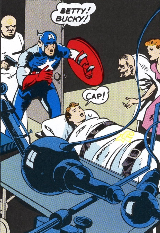 Captain-America-Classic-Years-Page-184-Panel-1.jpg