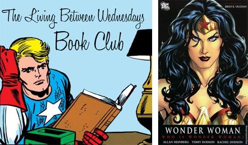 book club banner.jpg