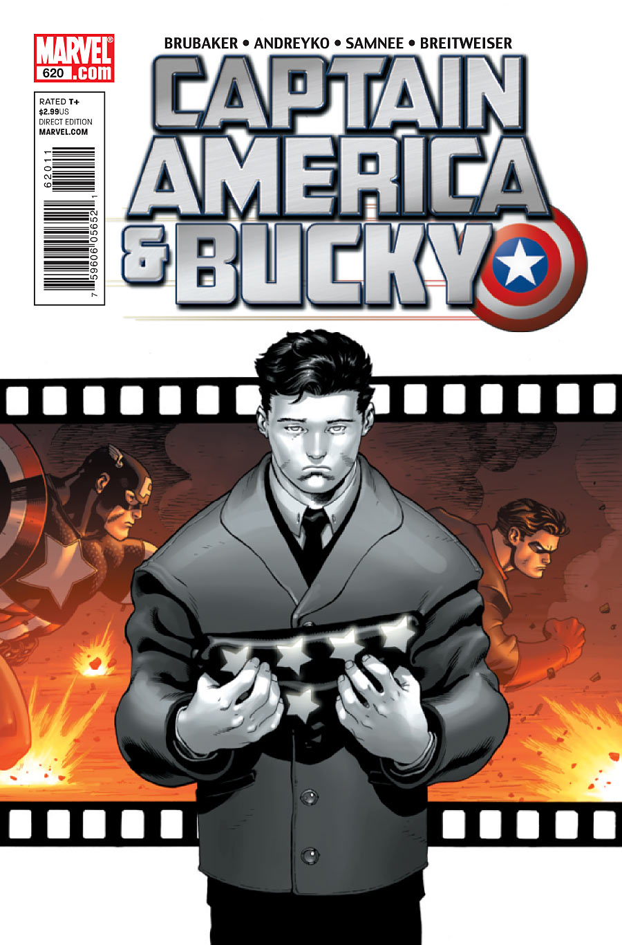 Captain_America_and_Bucky_Vol_1_620.jpg