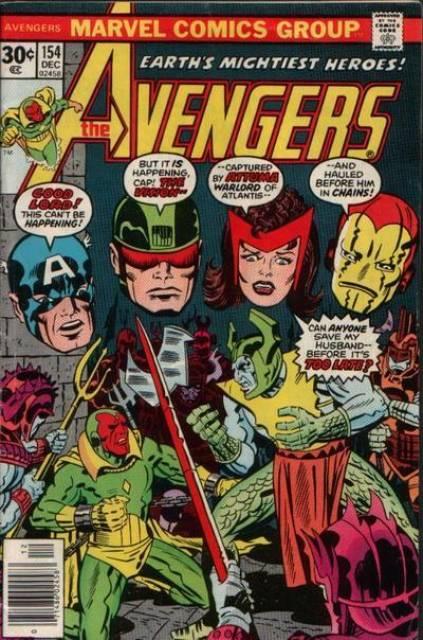 15196-2128-16944-1-avengers-the.jpg