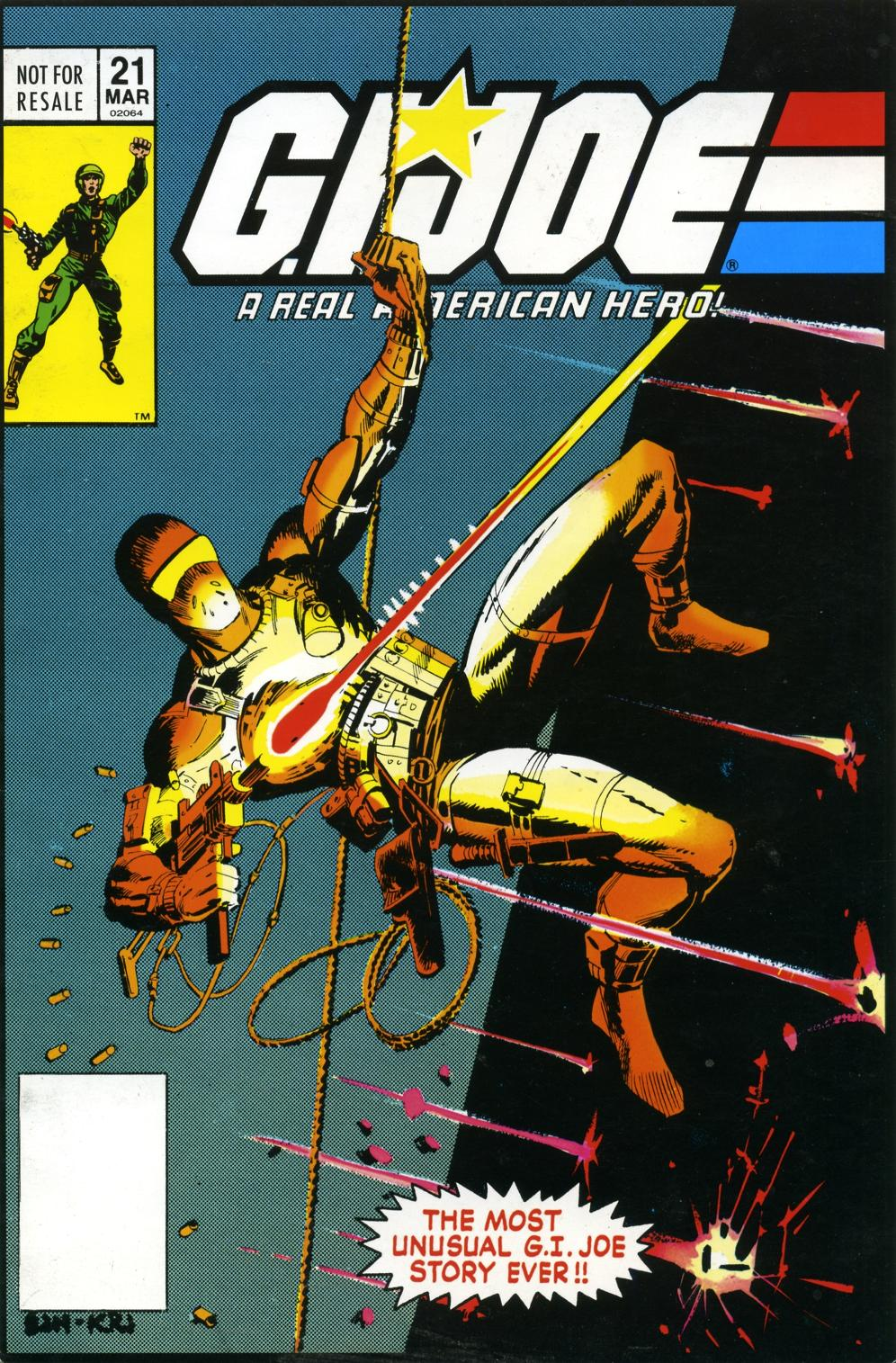 gi-joe-21-silent-issue-001.jpg