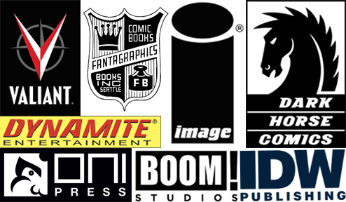 publishers banner.jpg