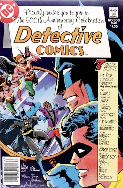 Detective_Comics_Vol_1_500.jpg