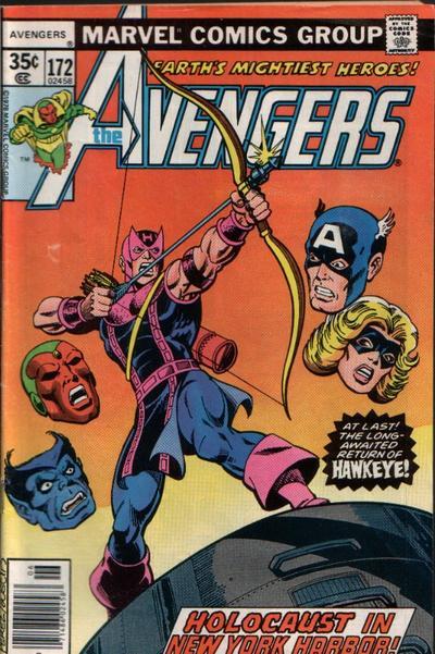 Avengers_Vol_1_172.jpg