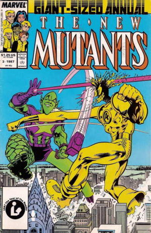 New_Mutants_Annual_Vol_1_3.jpg