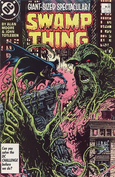 Swamp_Thing_Vol_2_53.jpg