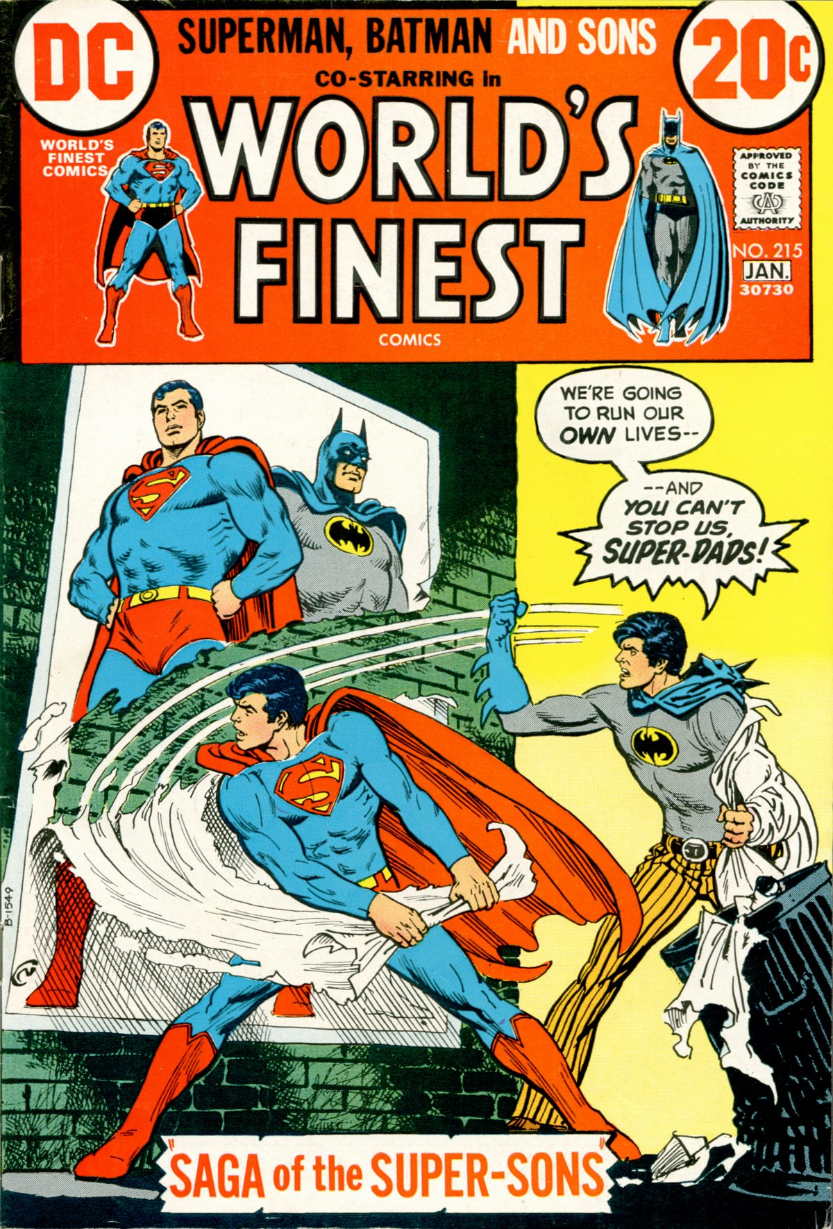 World's_Finest_Comics_215.jpg