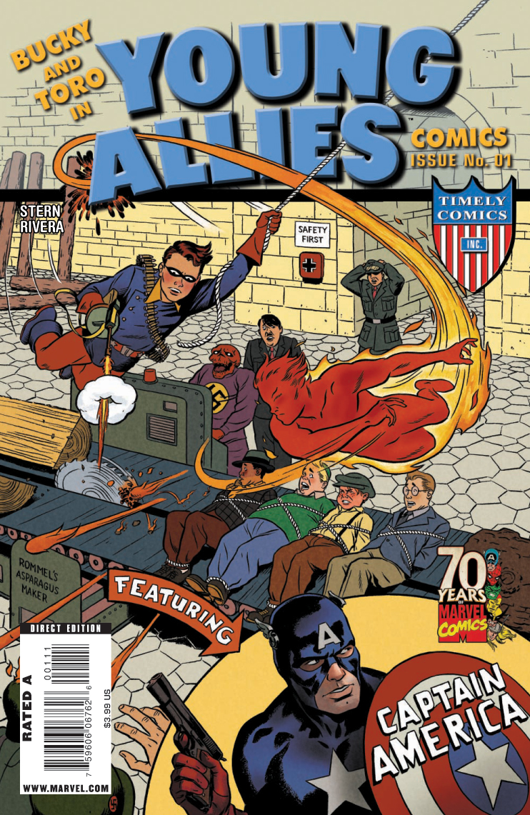 Young_Allies_Comics_70th_Anniversary_Special_Vol_1_1.jpg